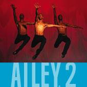 Ailey 2 (2011)