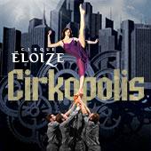 Cirkopolis (2015)