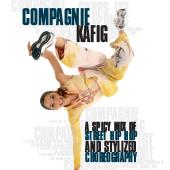 Compagnie Kafig