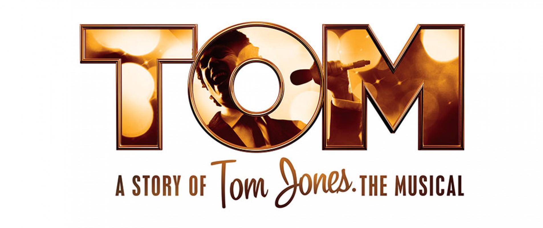 The Story of Tom Jones