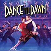 Dance 'Till Dawn (2014)