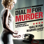 Dial M For Murder (2014)