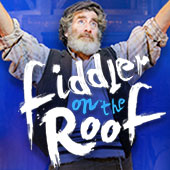 Fiddler on the Roof (2014)