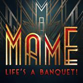Mame (2019)