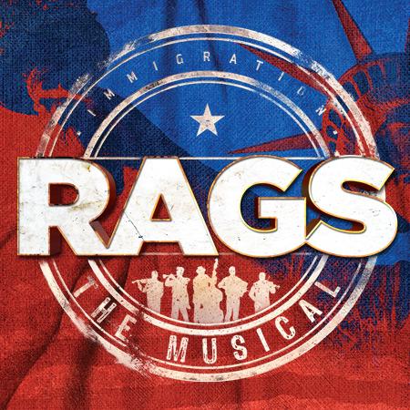 Rags (2019)
