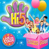 Hi-5 (2004)