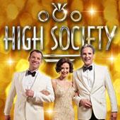 High Society (2012)