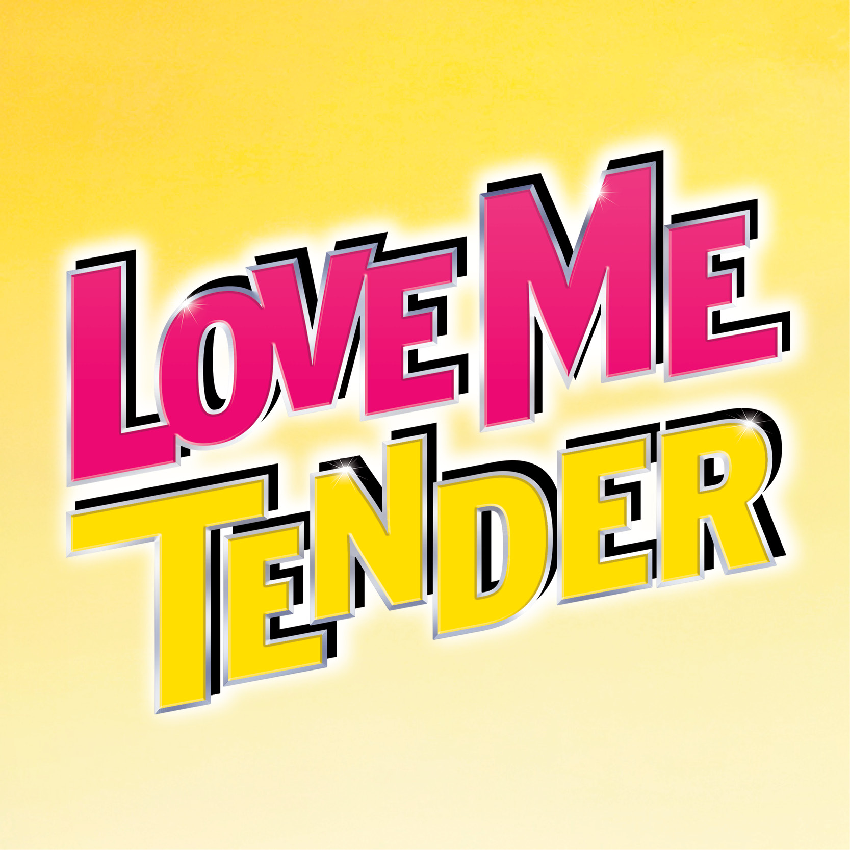 Love Me Tender (2015)
