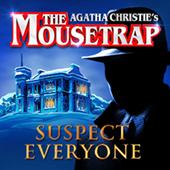 The Mousetrap (2019 - 2020)