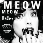 Meow Meow (2010)