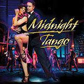 Midnight Tango (2010/12/13)