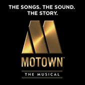Motown the Musical (2018 & 2019)