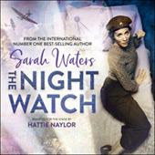 The Night Watch (2019)