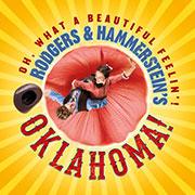 Oklahoma! (2015)