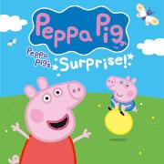Peppa Pig's Surprise (2015/16)