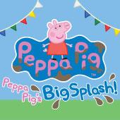 Peppa Pig (2014/15)