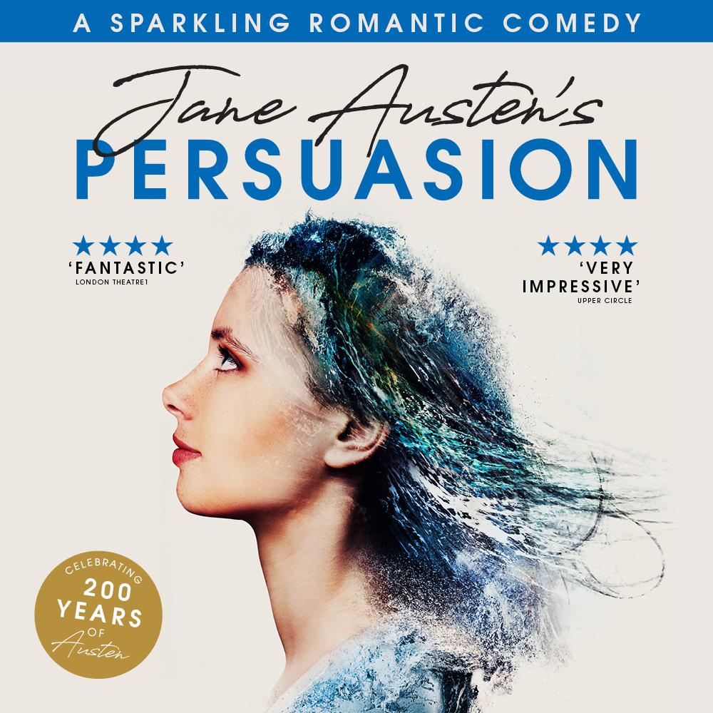 Persuasion (2018)