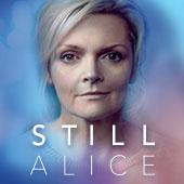 Still Alice (2018)