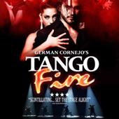 Tango Fire (2020)