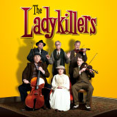 The Lady Killers (2013)