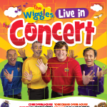 The Wiggles (2009/12)