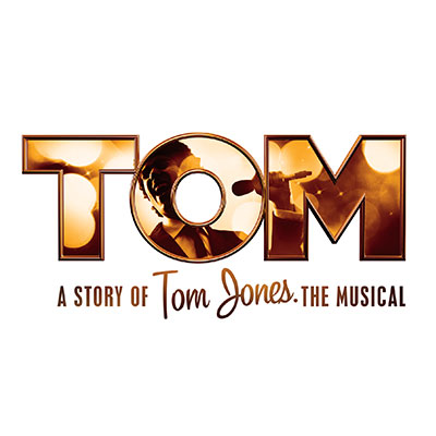 TOM A story of Tom Jones. The Musical. (2016)
