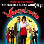 Vampirette (2012)