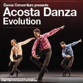 Acosta Danza (2020)