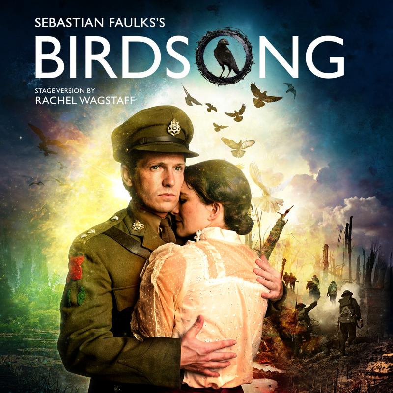 Birdsong (2018)