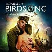 Birdsong (2014-2015)